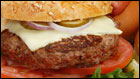 image_front_burger
