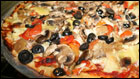 image_front_pizza